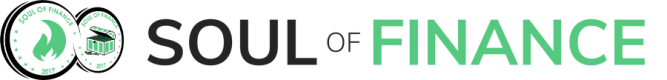cropped-souloffinance-logo-small-2.png
